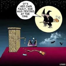 Halloween Meme Funny - 35 funny halloween memes pictures entertainmentmesh