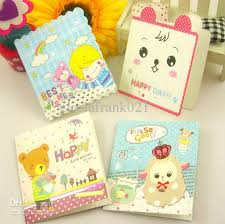 children s cards greeting cards for children lovely gift card greeting card