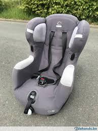 siege auto iseos tt autostoel bébé confort iseos tt te koop 2dehands be