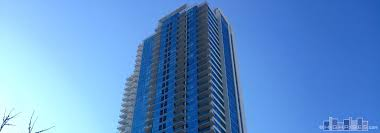 silver tower condos of chicago il 303 w ohio st