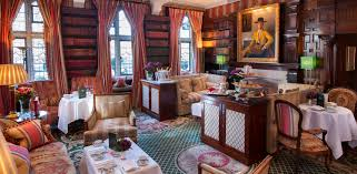 boutique hotels london afternoon tea u2013 benbie