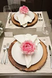 Crate And Barrel Napkins At Home With Kiss A Whimsical Table Setting Lifestyle By Kiss