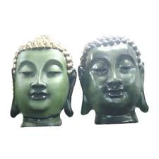Decorative Buddha Head Decorative Buddha Head View Specifications U0026 Details Of God