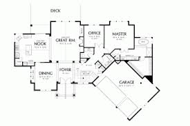 40 house plans gourmet kitchen 17 best images about gourmet
