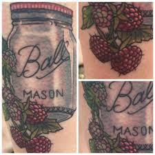 Tattoos Shading Ideas 41 Best Raspberry Tattoo Images On Pinterest Raspberry Tattoo