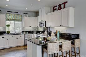 granite countertops with white cabinets 27 best black pearl granite countertops design ideas