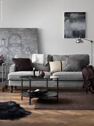 Grey Sofa Ikea 86 Best Ikea Images On Pinterest Home Decor Ikea And Living Room