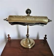 le de bureau articul le de bureau articulé nouveau bronze laiton 1900 catawiki