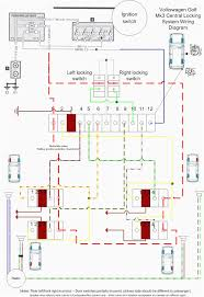 ecgm me electrical wiring diagram unusual golf 4 ansis me
