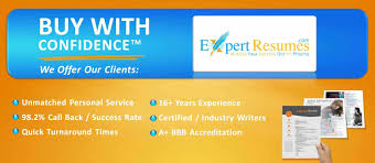 resume writing services dallas 30 day resume service guarantee expert resumes our 100 resume service guarantee