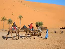 Morocco travel agency the best morocco tours holidays vacations