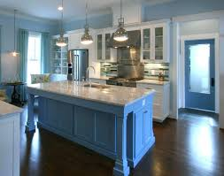kitchen wall colors 2017 kitchen wall color ideas with maple cabinets best paint colors oak