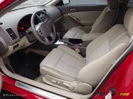 2008 nissan altima coupe youtube 100 reviews 2008 altima coupe interior on margojoyo com