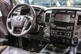 nissan trucks interior 2016 titan interior tech nissan titan forum