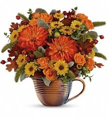 honolulu florist teleflora s autumn bouquet in honolulu hi honolulu florist