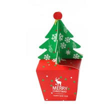 Christmas Decoration Packages by Popular Christmas Tree And Decoration Packages Buy Cheap Christmas