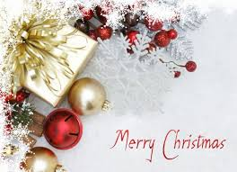 merry christmas new hd wallpaper christmas images