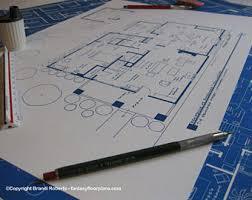 blueprint floor plan stunning fictional tv show floor plans by tvfloorplans