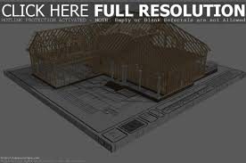 free 3d deck design software download deks and tables decoration