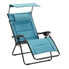 Oversized Zero Gravity Lounge Chair Padded Zero Gravity Chair Open Travel