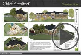 3d Home Design Software Comparison Chief Architect Home Design Software Trial Version Download