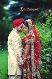 indian wedding photographer ny wedding photographer from montréal to toronto to new york with