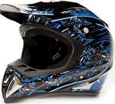 awesome motocross helmets amazon com offroad helmet goggles gloves gear combo dot