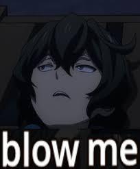 Blow Me Meme - blow me tony kornheiser s why know your meme