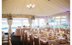 table linens for weddings table linens for weddings grand event rentals in