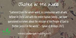 mondial assistance si e social social teaching of the catholic church journal christus liberat