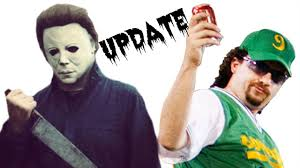 a deep look at the new halloween movie new halloween update