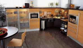 universal design kitchen cabinets skyline lab universal design by lucci orlandini