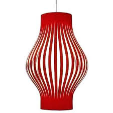 Pendant Light Replacement Shades Red Pendant Light 6 Light Red Pendant Red Pendant Light