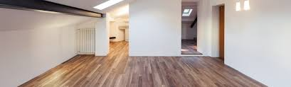 Laminate Flooring Prices Uk Flooring Derby U0026 Joinery Derby From Statham U0026 Sons