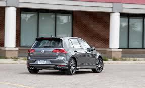 2015 volkswagen golf tsi interior 8679 cars performance