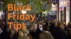 where are the best deals on black friday black friday top tips for the best deals