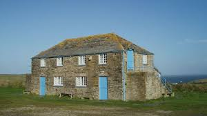 Bulk Barn Cornwall Hours Bothies And Bunkhouses National Trust