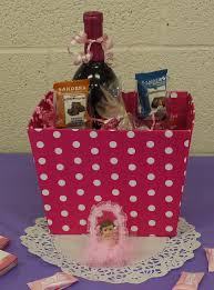 22 best christmas party door prize ideas images on pinterest