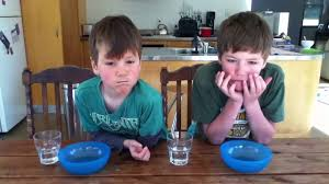 Water Challenge How To Do Cool Hwe Do The Water Challenge