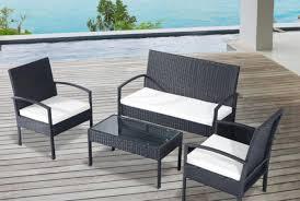 Hanamint Mayfair Patio Furniture by Ideal Garage Trellis Plans Tags Garage Pergola Kits Aluminum
