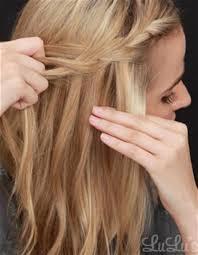 tutorial rambut wanita collection of tutorial kepang rambut melintang tutorial rambut
