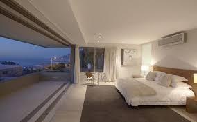 bureau d architecture d int ieur beautiful architecture d interieur moderne ideas design trends