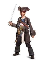 Halloween Costumes Boys Toys Boy U0027s Pirate Costumes Pirate Costume Boys Halloween