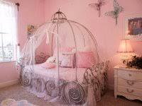 princess bedroom wall stickers image of disney room decor canada