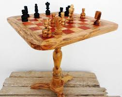 chess table and chairs set chess table and chairs set jmlfoundation s home best chess table