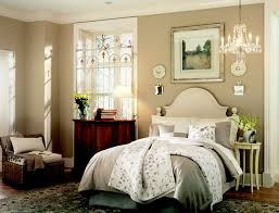 28 best color ideas images on pinterest beige paint colors
