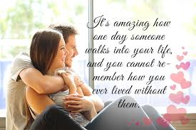 wedding quotes lifes journey 50 beautiful marriage quotes that make the heart melt