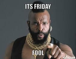 Friday Workout Meme - friday workout meme more information djekova
