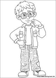 fireman sam u0026 elvis colouring in fireman sam activities