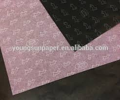 where to buy acid free tissue paper acid free tissue paper blue wrapping paper sheets wrapping paper